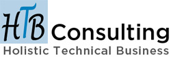 HTB Consulting